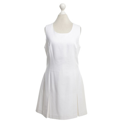 D&G Summer dress in white