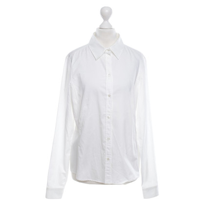 Hugo Boss Cotton Blouse