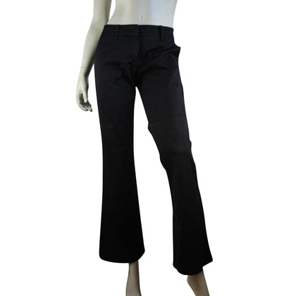 Hugo Boss Black trousers