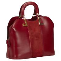 Lanvin Lanvin vintage handbag