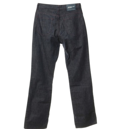 JOOP! Jeans with contrast stitching