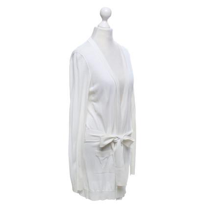 Dolce & Gabbana Vest in White