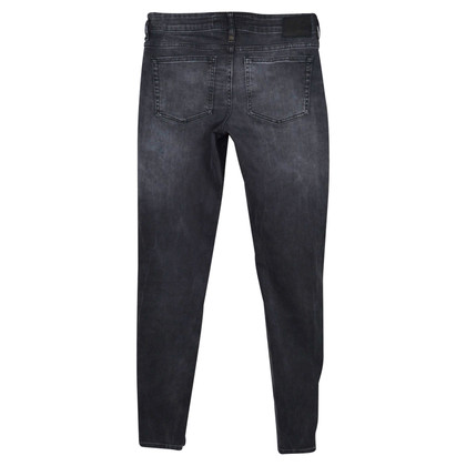 Drykorn Jeans in used look