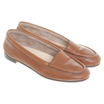 Manolo Blahnik Loafer