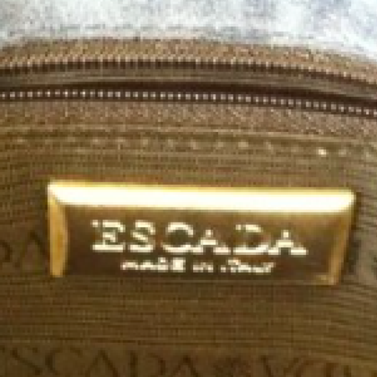Escada Backpack