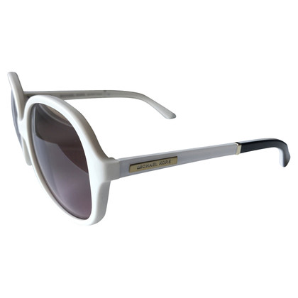 Michael Kors Michael cross sunglasses