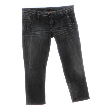 Drykorn Jeans alla caviglia