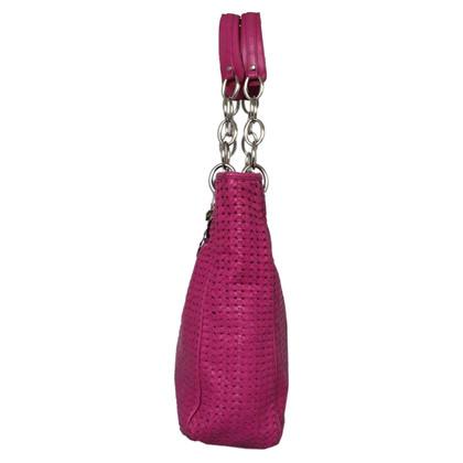 """Christian Dior """"Soft Bag Medium"""""""
