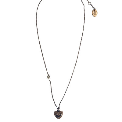 7f1ac0388af1 Juicy Couture Necklaces Second Hand  Juicy Couture Necklaces Online ...
