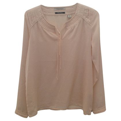 Maison Scotch Blouse