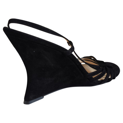 René Lezard Wedges