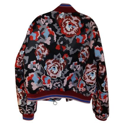 Pinko Bomber jacket