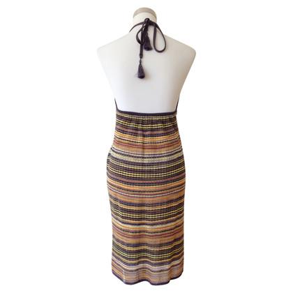 Missoni Dress by Missoni, size 38 (sideration 44)