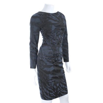 Talbot Runhof Cocktail jurk