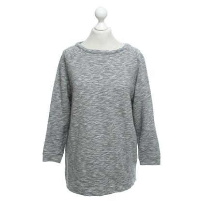 Cos Maglione in grigio