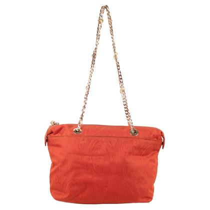 Etro Tote Bag