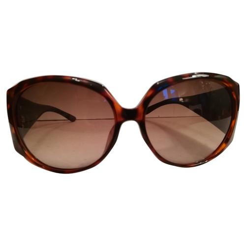 Christian Dior Frou Frou lunettes de soleil - Acheter Christian Dior ... 3397a8e5609d