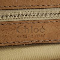 Chloé Shoulder bag in brown