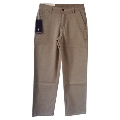 Polo Ralph Lauren Trousers