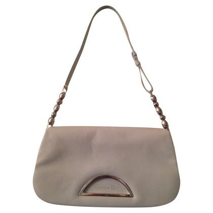 """Christian Dior """"Malice Bag"""""""
