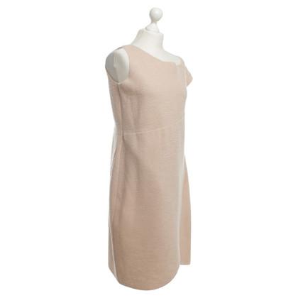 Armani Kleid aus Wolle