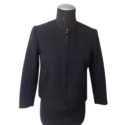 Ralph Lauren Black Label Blazer nero