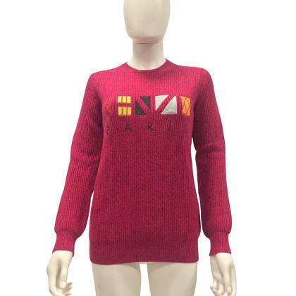 Kenzo maglione di lana