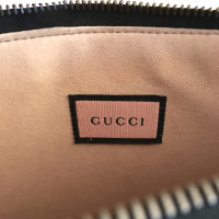 Gucci Ghost Gucci wallet 2017