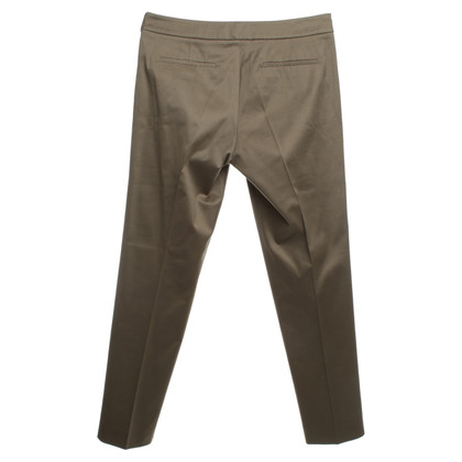 Gucci Pants in olive green