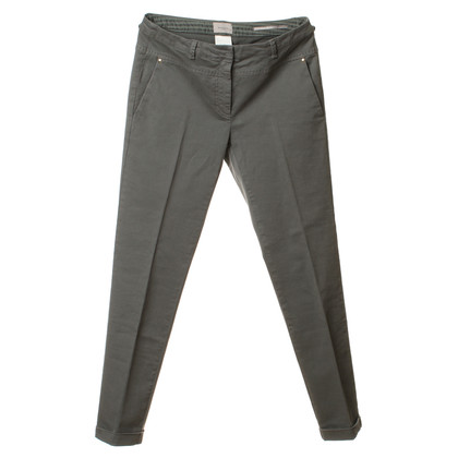 Andere merken Marella - broek in antraciet