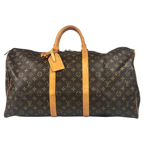e9deb19c9bd9 Louis Vuitton Second Hand  Louis Vuitton Online Store