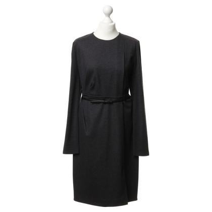 Max Mara Grey dress