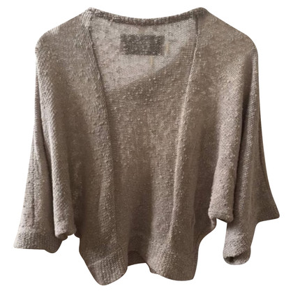 By Malene Birger cardigan
