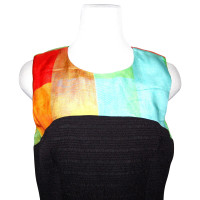 Jonathan Saunders Dress made of silk