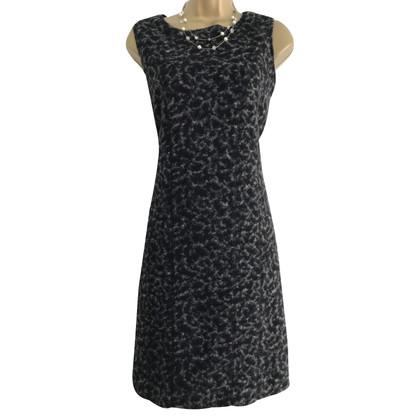 Clements Ribeiro dress