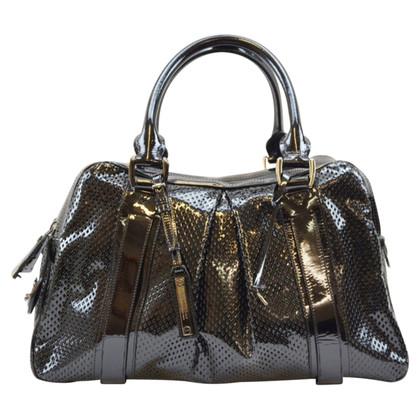 Burberry Prorsum Handtasche