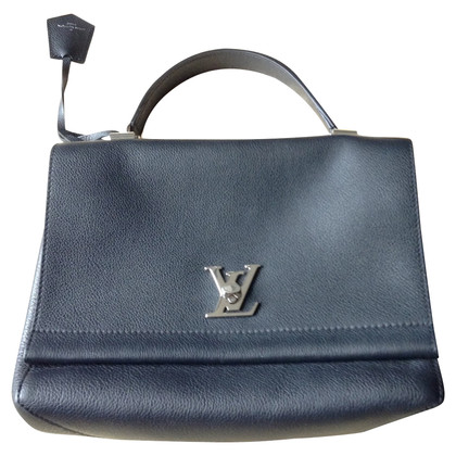 """Louis Vuitton """"LockMe ll"""""""