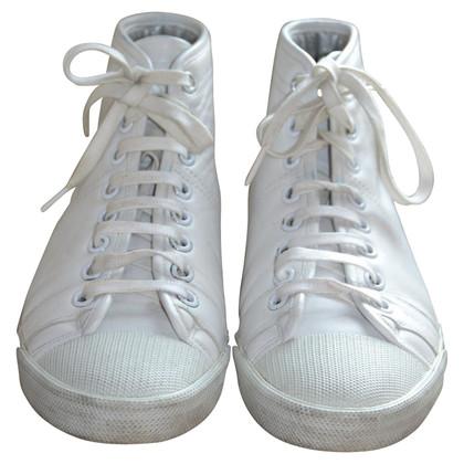 Christian Dior sportschoenen