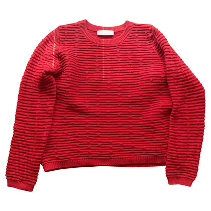 Stefanel sweater