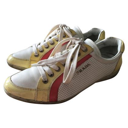 Prada Sneakers Prada, size 36