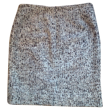 Paule Ka Winter skirt