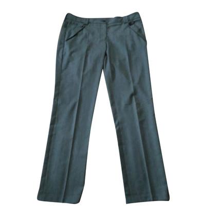 Armani Jeans Pants