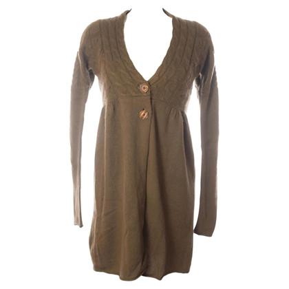 FTC Cashmere jurk