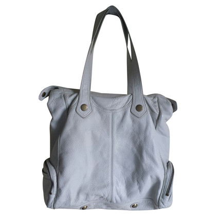 Marc by Marc Jacobs  Shopper in pelle