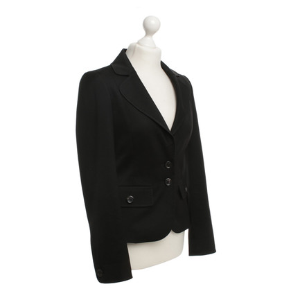 Hugo Boss Blazer with stitching