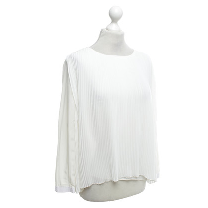Michalsky Blouse in cream