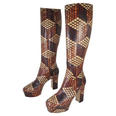 3255e6591 Gucci Boots Second Hand: Gucci Boots Online Store, Gucci Boots ...