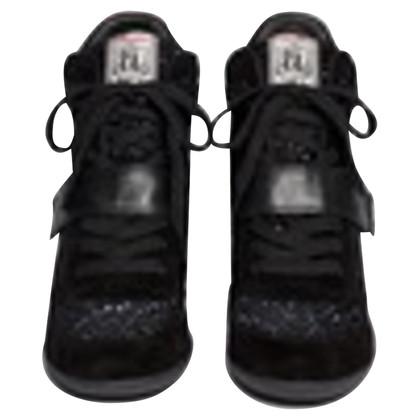 Ash cunei Sneaker