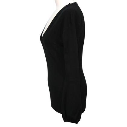 Karen Millen zwart trui