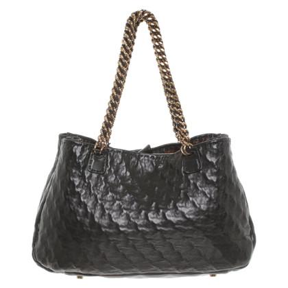 Ermanno Scervino Handbag in black